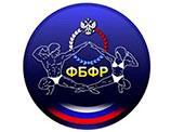 Федерация Бодибилдинга и Фитнеса России