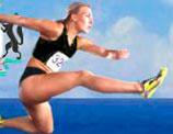 Федерация легкой атлетики Новосибирской области