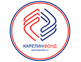 Новосибирский региональный общественный фонд (фонд Карелина)