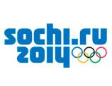 Олимпийские игры Сочи 2014
