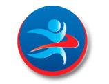 Всероссийский научно - исследовательский институт физической культуры и спорта