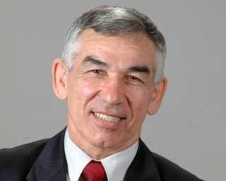 Владимиру Иннокентьевичу Ладыженскому – 60.