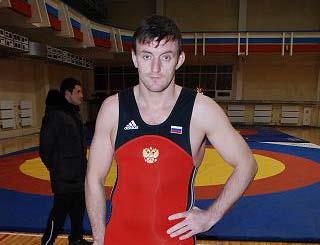 Новосибирск принял участников «Кубка европейских чемпионов»