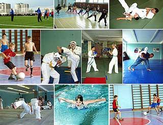 Спортивные итоги 2009 года подведут в четверг