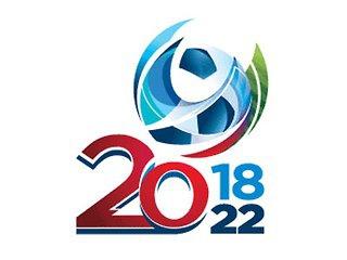 В Йоханнесбурге состоится презентация заявки России на право проведения Чемпионата мира по футболу 2018/2022