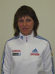 Новосибирские лыжники стали мастерами спорта России международного класса