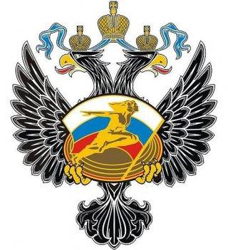 В Минспорттуризме России подвели итоги работы государственных училищ олимпийского резерва.
