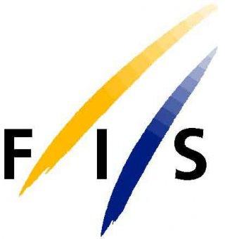 Заседание межведомственной Комиссии по выработке мер, направленных на исполнение требований Международной федерации лыжных видов спорта
