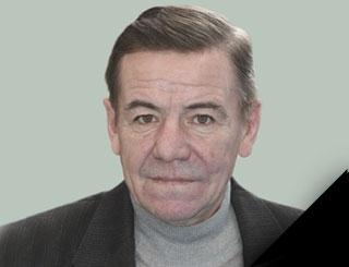14 июля ушел из жизни Скрипелев Николай Иванович