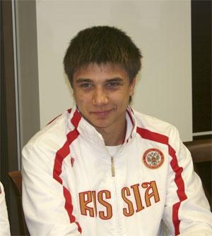 Антон Лобанов – серебряный призер юношеских Олимпийских игр в плавании на 100 м брассом