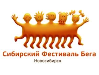 «КОМАНДА ПЕРВЫХ» - ВЫБОР ЛИДЕРОВ!!!!
