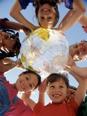 День добра в День защиты детей