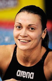 Валентина Артемьева – победительница  московского этапа Кубка мира