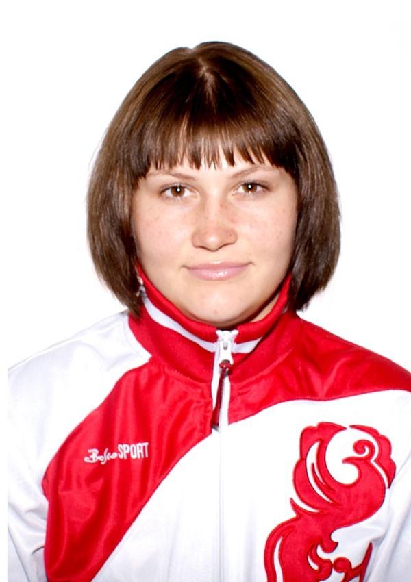 Золото и серебро новосибирских спортсменов на всероссийском турнире  по женской борьбе