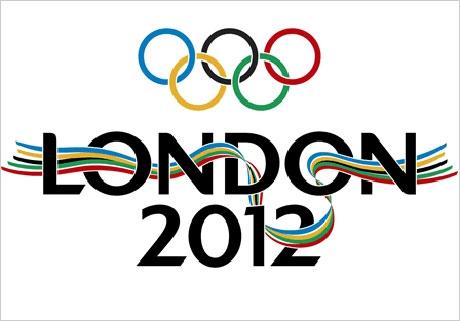 Организация выезда групп специалистов спорта России на Игры XXX Олимпиады, которые пройдут в Лондоне.
