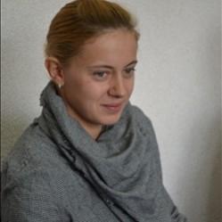 Ольга Вилухина – бронзовый призер чемпионата мира по летнему биатлону