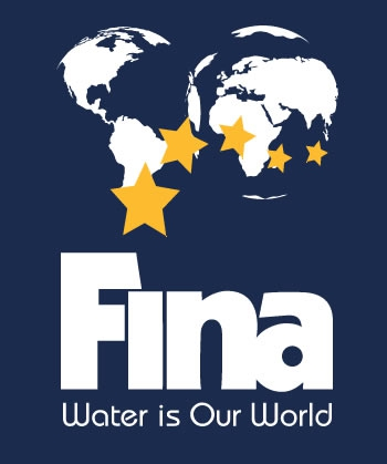 Виталий Мутко принял участие в открытии II Всемирной конвенции FINA по водным видам спорта