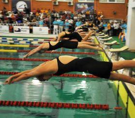 Итоги третьего дня чемпионата России по плаванию.