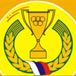 До старта финальных соревнований зимних сельских игр осталось три дня