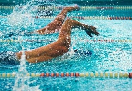Валентина Артемьева отобралась на чемпионат мира