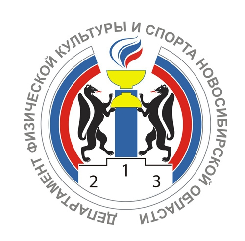 Команда фонда «Защити жизнь» вернулась в Новосибирск с соревнований «Всемирные игры победителей» с девятью медалями
