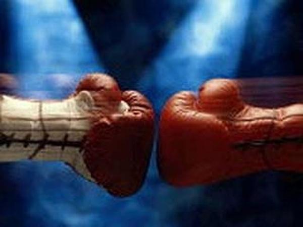 Турнир Д.Панова по боксу пройдет в Новосибирске