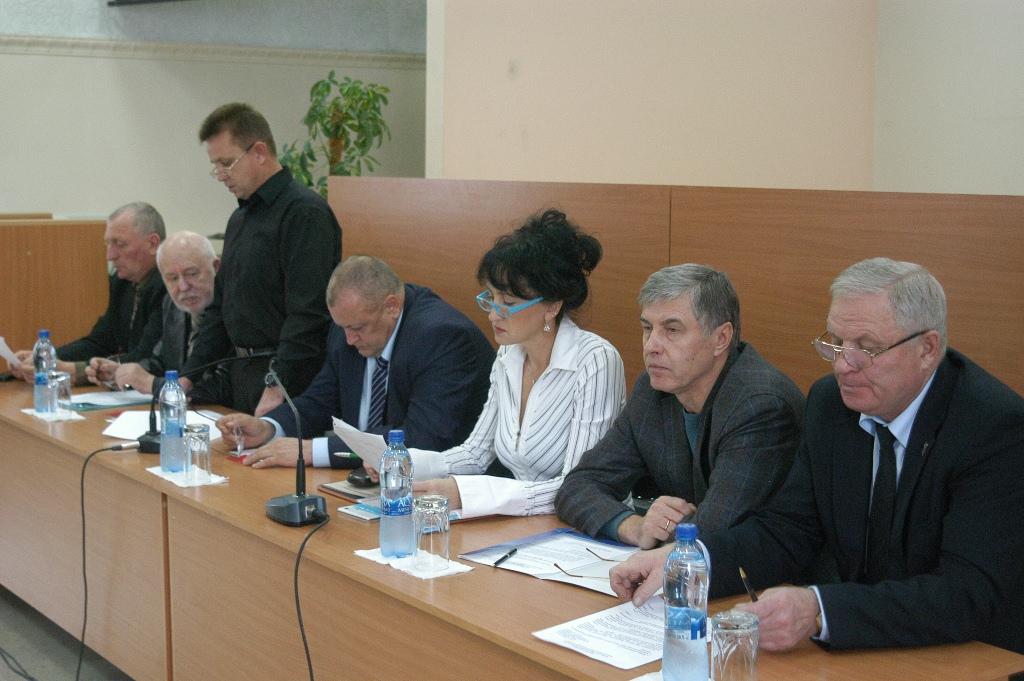 В Черепаново открыт первый в Новосибирской области филиал Олимпийского Совета