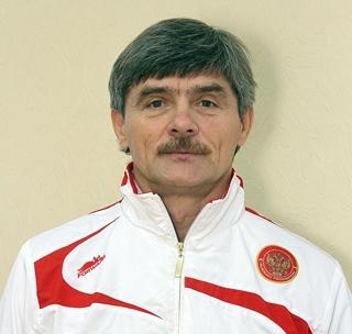 Министерством спорта РФ награждены работники НЦВСМ