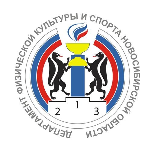 Культура, спорт, молодёжь Новосибирска - основные итоги за 2013 год