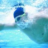 Первые итоги Чемпионата России по плаванию!