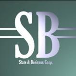 Конференция «Спорт и бизнес - взаимовыгодное сотрудничество»