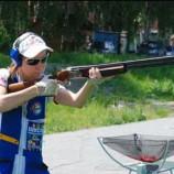 Cобрание команды по стендовой стрельбе «НЦВСМ–Карелин-Фонд»