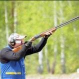 Составы сборных Рф по пулевой и стендовой стрельбе на Ч.Е.