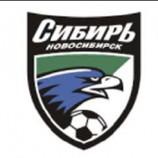 Футболисты «Сибири» потерпели поражение в полуфинале П.Р.