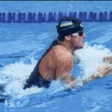 «100 сильнейших пловцов России»-плавцам НЦВСМ нет равных