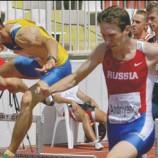 Никита Андриянов –бронзовый призер первенства Европы