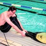 Новосибирские пловцы продолжают побеждать на чемпионате мира