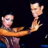 Соревнования по танцевальному спорту «Звездный бал-2009»