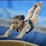 Гимнастика Новосибирской области. Новый этап развития