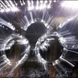 Золото и три серебра в копилке Антона Лобанова на I юношеских Олимпийских Играх