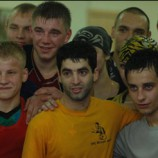 Михаил Алоян посетил томскую детско-юношескую школу по боксу