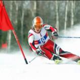 Впервые Сборная Новосибирской области побеждает на Всероссийских соревнованиях по горнолыжному спорту
