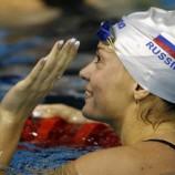 Валентина Артемьева стала бронзовым призёром  Всемирной летней Универсиады