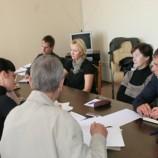 Новосибирск готовится к встрече гостей турнира на призы Олимпийского чемпиона Евгения Подгорного