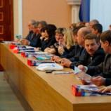 Отчет о проведении Всеросийской конференции