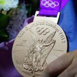 Новосибирец Миша Алоян: «В Лондоне я попал в такую пробку, что чуть не опоздал на полуфинальный бой!»