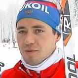 Серебро Ильи Черноусова на Кубке мира