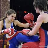 Евгения Сивири представит Новосибирск на Всемирных играх