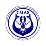 Новосибирские подводники завоевали золотые, серебряные и бронзовые медали II  Всемирных игр CMAS