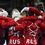 «Командный турнир по тхэквондо на Всемирных играх боевых искусств напоминает старую русскую забаву «стенка на стенку»